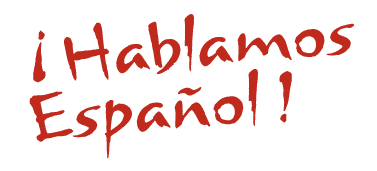 The $1000 JNCL Spanish Challenge
