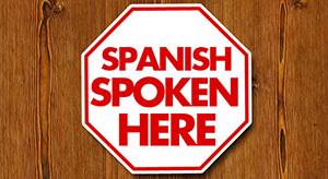 David Learns Spanish - Day Three