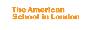American School of London