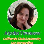 Alysha Timmons
