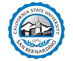 Cal State San Bernardino