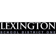 Lexington School District 1