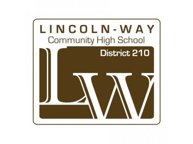 Lincoln Way Community School
