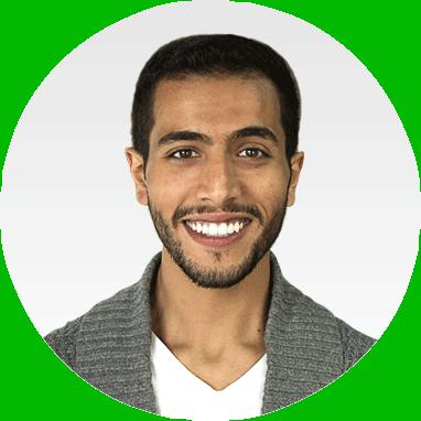 Abdulaziz Ebinghannam